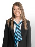 Brooke Barron, Harcourts - Rata & Co