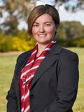 Lauren Vicary - Investment Specialist
