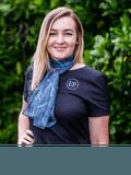 Jodie Mogford, Explore Property Mackay - MACKAY