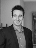 Carl Dowling - Homebuyers Centre - Perth