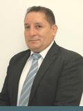 Saul Soto