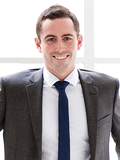 David McLeod, Petrusma Property -
