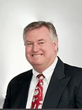 Peter Elliott
