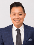 Isaac Nguyen, One Agency - Forest Lake
