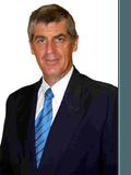 Greg Levick, RE/MAX Bayside - Brisbanes Bayside