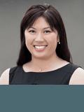 Hellen Nguyen