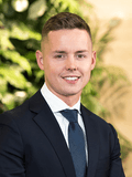 Paul Jones, Melcorp Real Estate - Melbourne