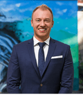 Peter Frost, Pulse Property Agents