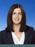 Laura Grigg