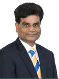 Ratnakar Panigrahi