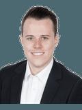 Joel Cooper, Realestate 88 East Perth