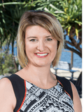 Anna Williams, McGrath Estate Agents - CALOUNDRA