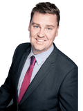 Daniel Nichols, The Property Experts - South Brighton (RLA 248049)
