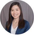 Lily Vuong