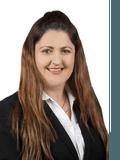 Adriana Bilicich, Peard Real Estate Swan Valley - ELLENBROOK