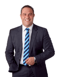 Basil Zoccali, Harcourts Vision - KEILOR EAST