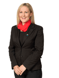 Tory Fergusson and team, Professionals Methven Group - Mooroolbark