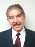 Peter Stratos