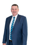 Paul Moriarty, Harcourts Hills Living - Baulkham Hills