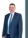 Paul Moriarty, Harcourts Hills Living - BAULKHAM HILLS