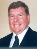 Robert Finlay