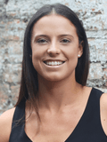 Amy Austin, Ray White - Surry Hills & Alexandria