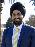 Virender Athwal, Ray White - Plympton | Glengowrie