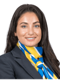 Lisa Totaro, YPA Estate Agents - Sunbury