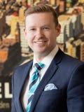 Andrew Lean