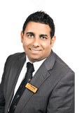 Memet Demiroski, Professionals Michael Johnson and Co - Mt Lawley, Morley, Duncraig