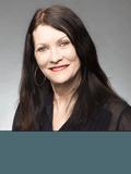 Cheryle Lanthois, Carrington Group