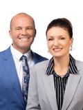 Todd & Danielle Utley