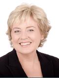 Robyn Wigmore, REALTOR - CENTRAL