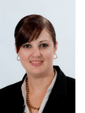 Kate Atwell, Tomkins Property Agents - Rockhampton