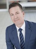 Sean Hegan, Independent Property Group  - Tuggeranong