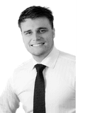Braedan Kidd, Position Property Services Pty - .