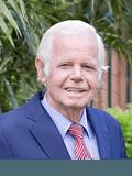 Jim Michos