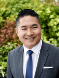 Ben Trinh, Area Specialist - Aspendale Gardens