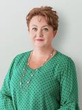 Tina Bower, Belle Property - Strathfield