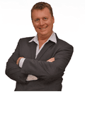 Shane Trimby, Cairns Property Office - REDLYNCH