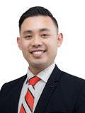 Kim Sear Lim, Barry Plant - Springvale
