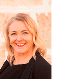 Raelene Drust, O'Byrne Estate Agents - Fremantle