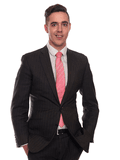 James White, My Property Consultants - Picton