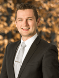 Matthew Surley, Philip Webb - Doncaster East