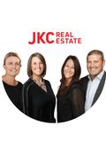 JKC Real Estate Rentals (RLA 222110)