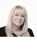Kerrie Ford, Keith Williams Real Estate