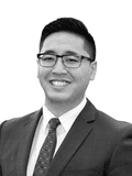 Phillip Ung, Custom Realty Group