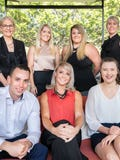 First National Property Management Team