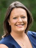 Bianca Birnbauer, Avance Property - RICHMOND