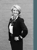 Eloise Haydon, One Agency Maday Property - Bowral